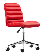 Rob  Office Chair