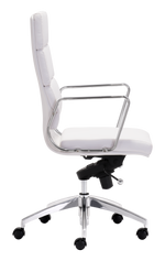 Dorval  Office Chair High Back