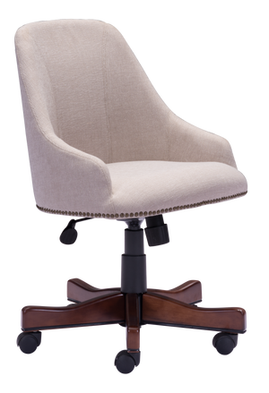 Linton  Office Chair