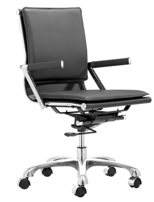Knight  Office Chair
