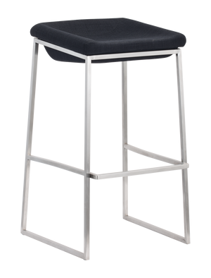 Lapp Bar Stool (Set of 2)