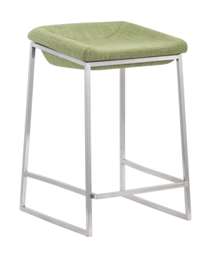 Lapp Counter Stool (Set of 2)