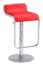 Dawes  Bar Stool