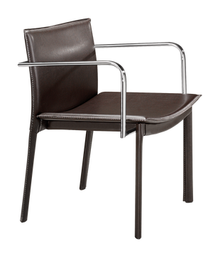 Ferris  Conference Chair (Set of 2)