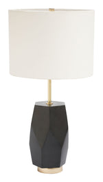 London  Table Lamp