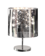 Shea  Table Lamp
