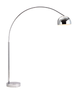 Fairfax  Floor Lamp