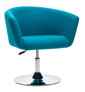 Talbot Arm Chair