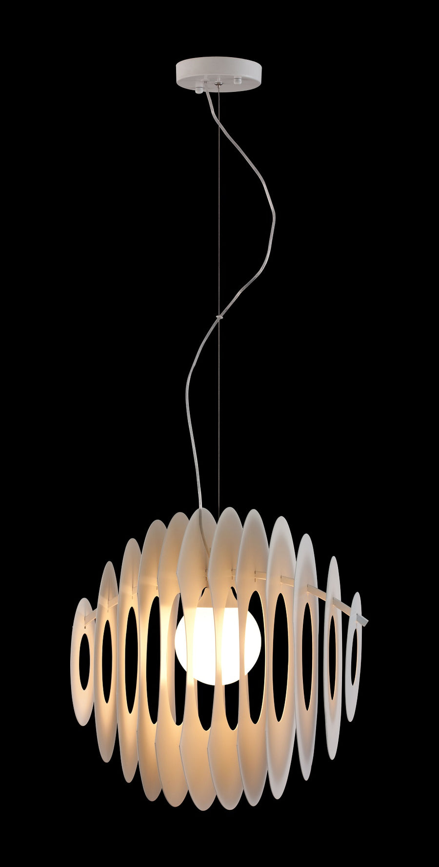 Haven  Ceiling Lamp