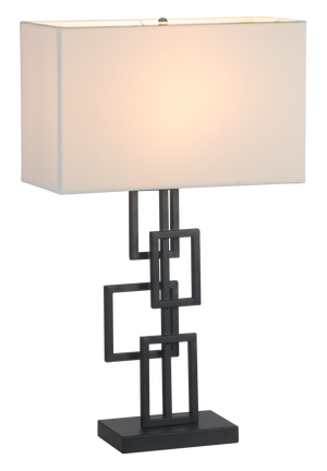 Sergio  Table Lamp
