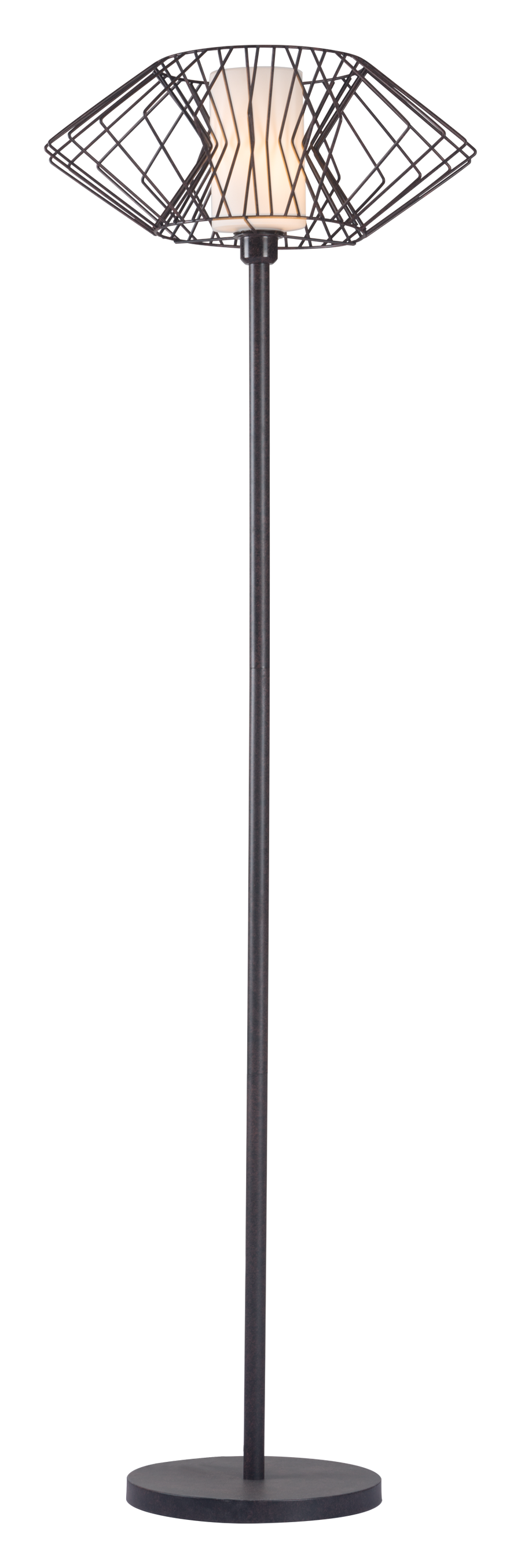 Stinson  Floor Lamp