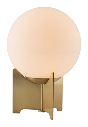 Orator  Table Lamp