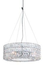 Hove  Ceiling Lamp