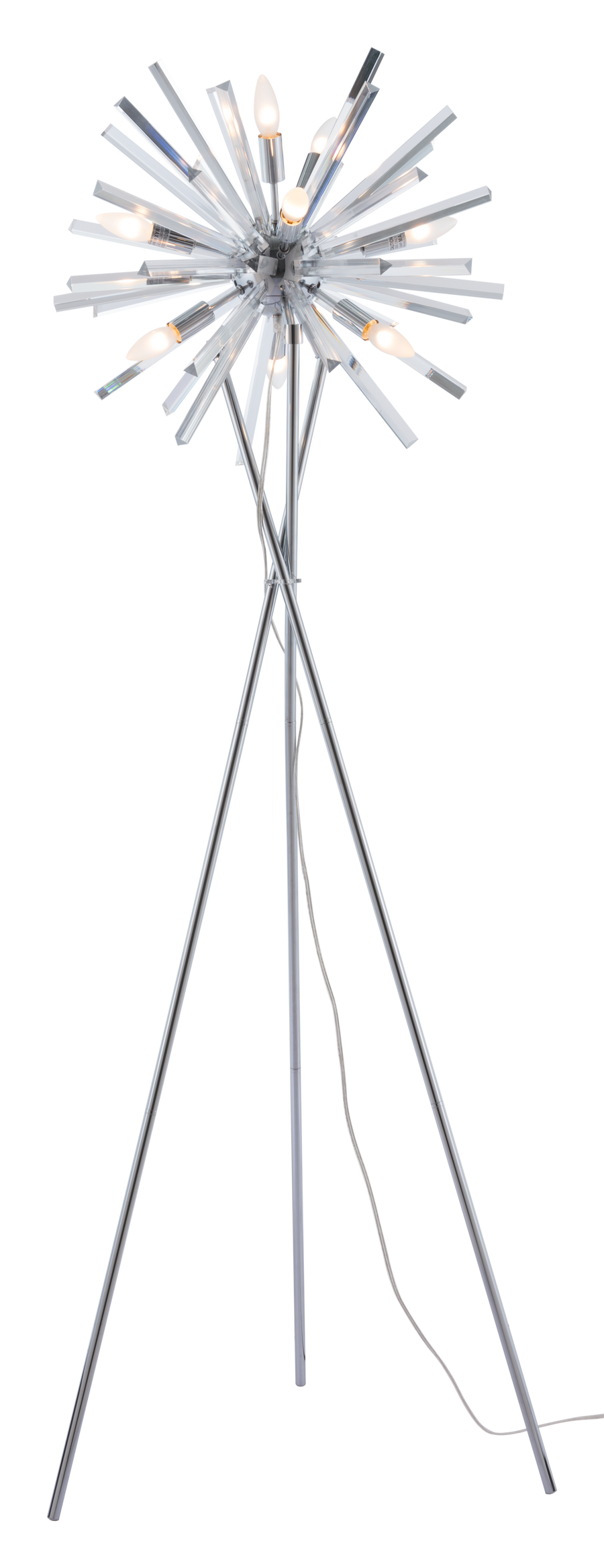 Richmond Floor Lamp