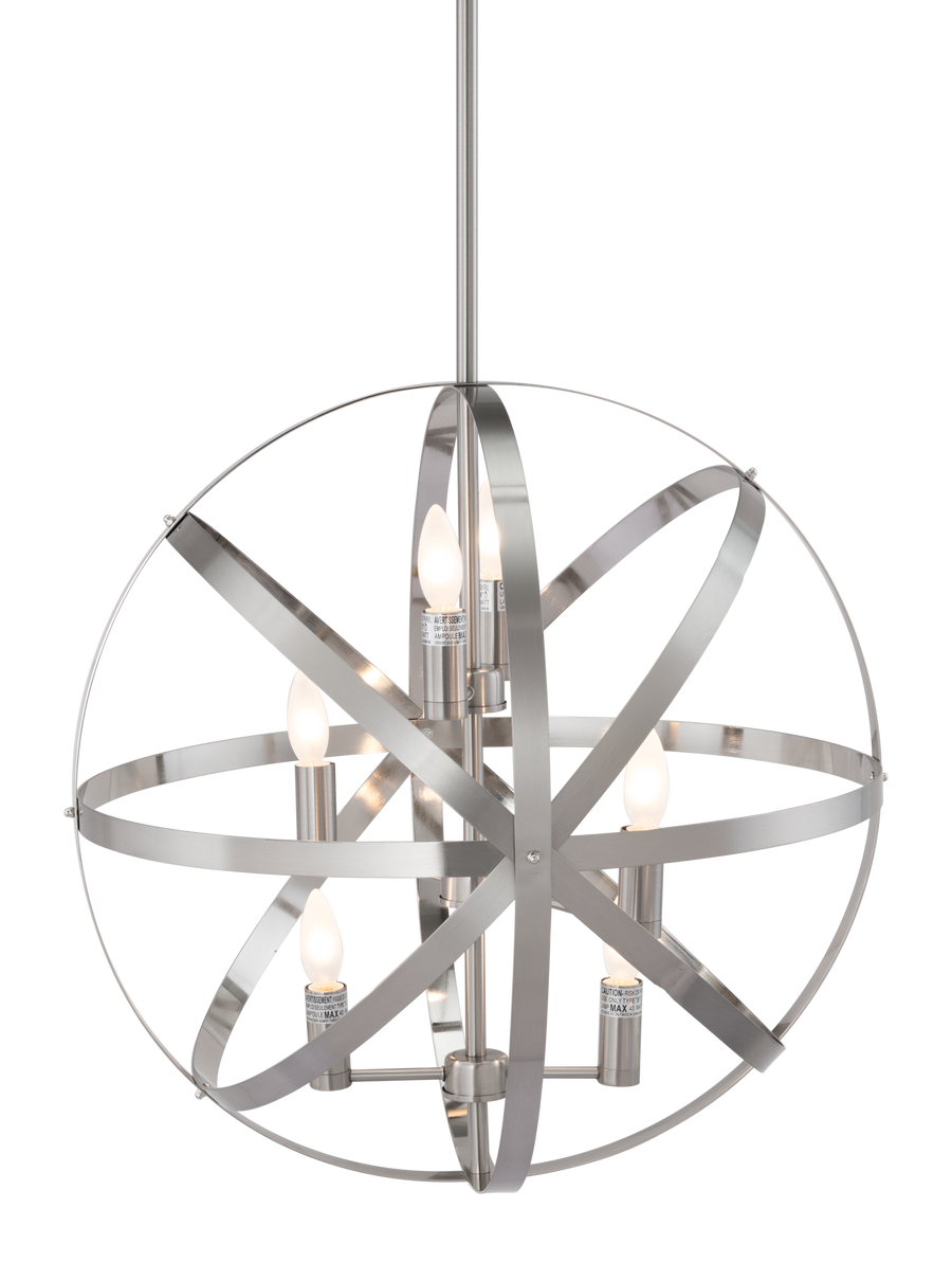 Rez Ceiling Lamp