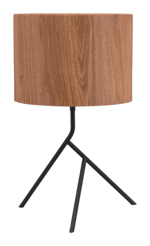 Sheffer  Table Lamp