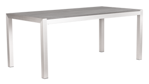 Lowell  Outdoor Dining Table
