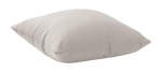 Kayak Outdoor Pillow Small
