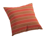 Sammy  Outdoor Pillow Small