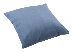 Parc Outdoor Pillow Large