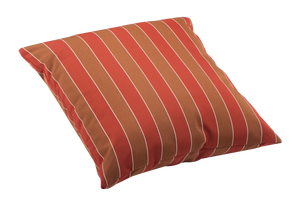 Sammy  Outdoor Pillow Large