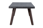 Scarlett Outdoor Dining Table