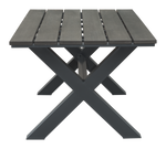 Gorden Outdoor Dining Table
