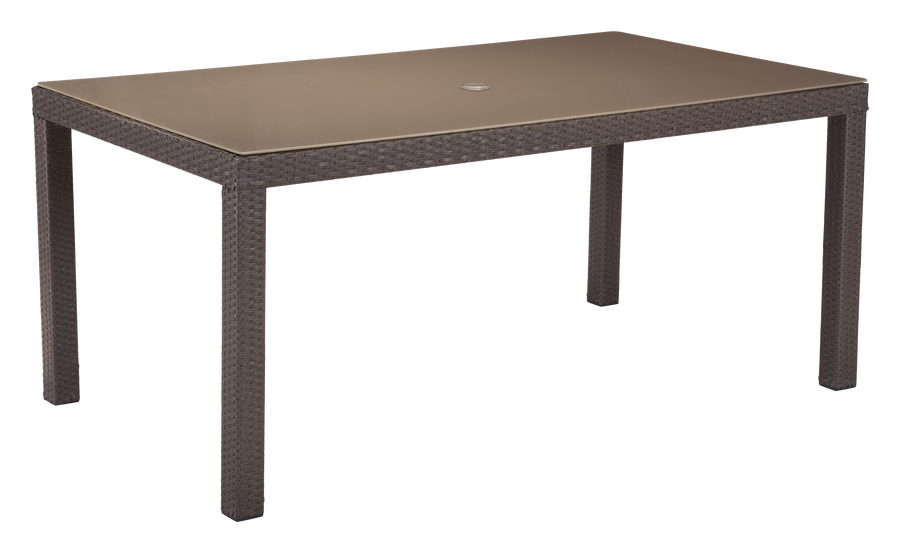 Bedford  Outdoor Dining Table