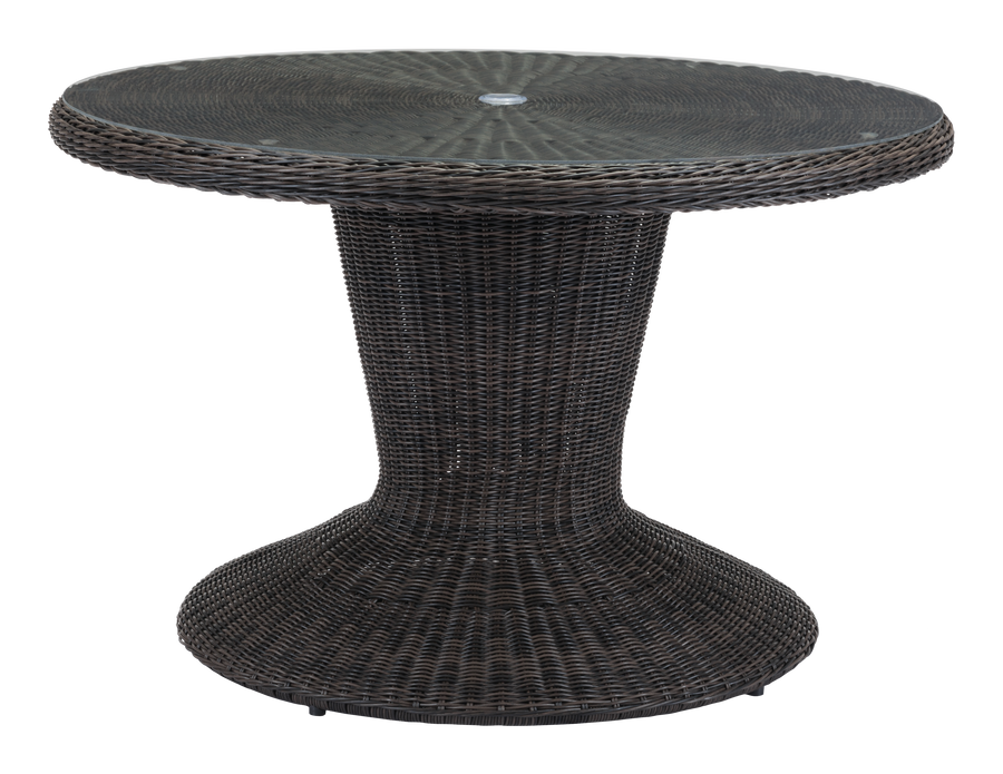 Mayfair  Outdoor Dining Table