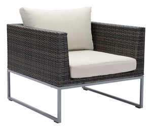 Legato Outdoor Accent Chair