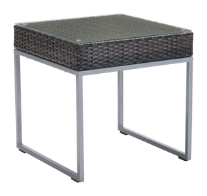 Legato Outdoor Side Table