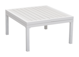Rialto  Outdoor Coffee Table Lift Top