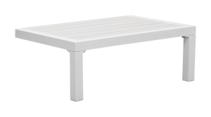 Rialto  Outdoor Side Table