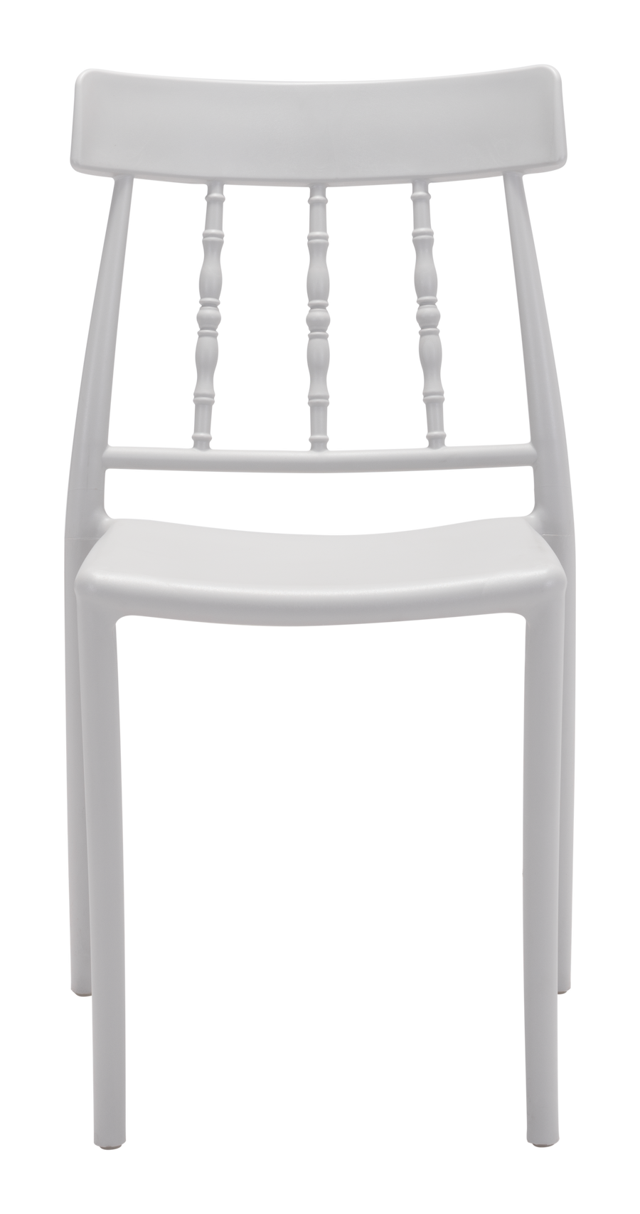 Radway Outdoor Dining Chair (Set of 2)