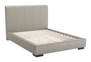 Dreamer Double Bed