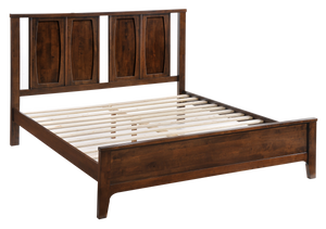 Astoria King Bed