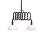 Hedon  Ceiling Lamp