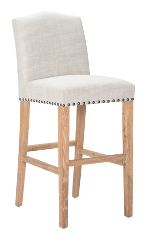 Norwood Bar Chair