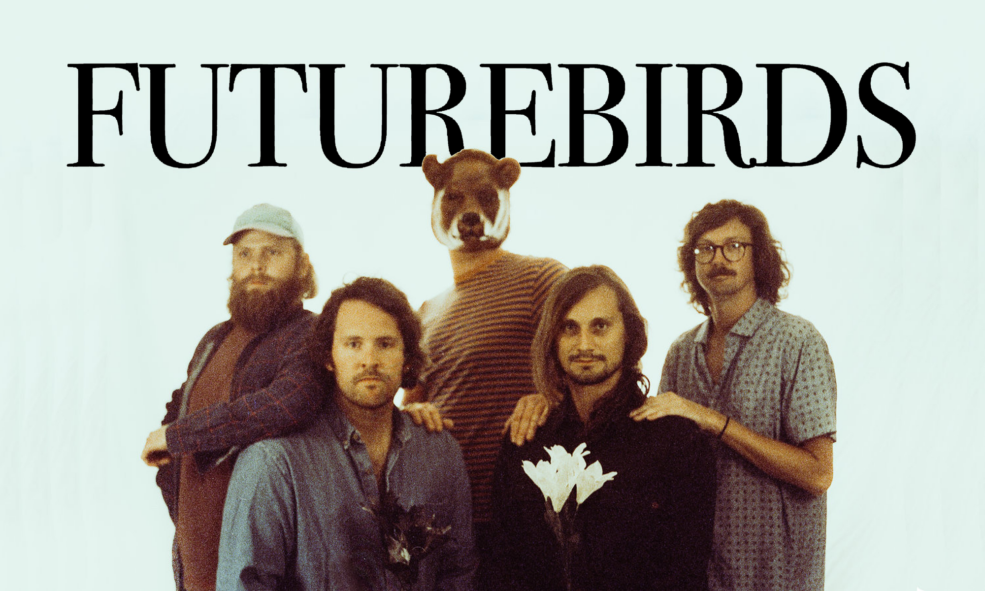 Futurebirds