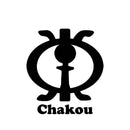 Chakou Collection
