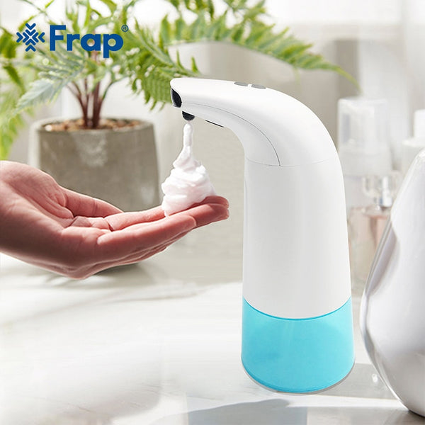 Foaming-Soap-Dispenser-Automatic-Foaming-Soap-Dispenser-Infrared-Motion-Sensor-Handwash-Smart-Foam-Soap-Touchless-Foaming-Automatic-Soap-Dispenser