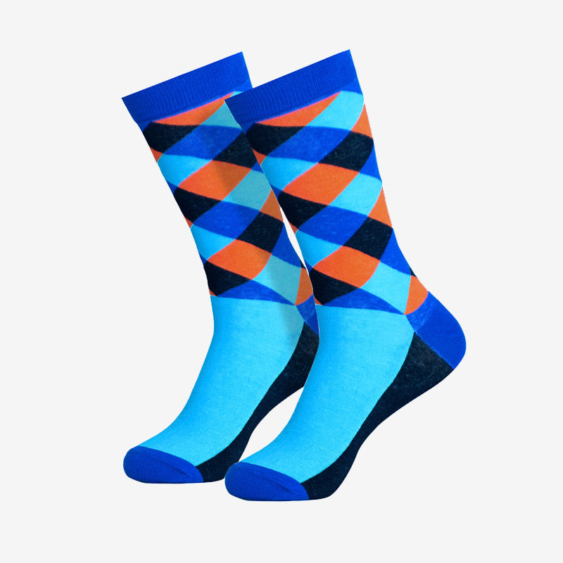 crazy cool socks for men and women