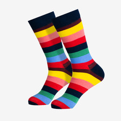 Sock Subscription Monthly