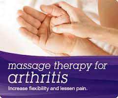 SPECIAL PRICE Working with Clients with Arthritis 1.0 CEs
