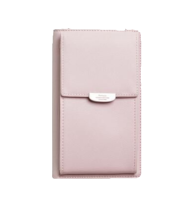 Products macy rae bi fold cross body purse with phone holder colours available macy publicscrutiny Choice Image