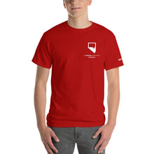 Load image into Gallery viewer, Men's Short Sleeve T-Shirt