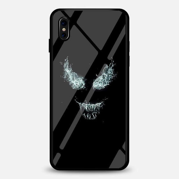 Venom Venom A3 Luminous Iphone Case Bfcm Fluorescent Hotsale Ip7G Ip7P Phone-Case 2018 $19.99