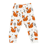 2018 Kids Casual Leggings Harem Trousers PP Pants Baby Boys Girls Animal Pattern Loose Pants