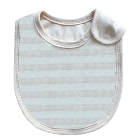 Cotton baby bibs burp cloth accessory infant baby girls stuff bandana smock carters boy carters bib baby scarf