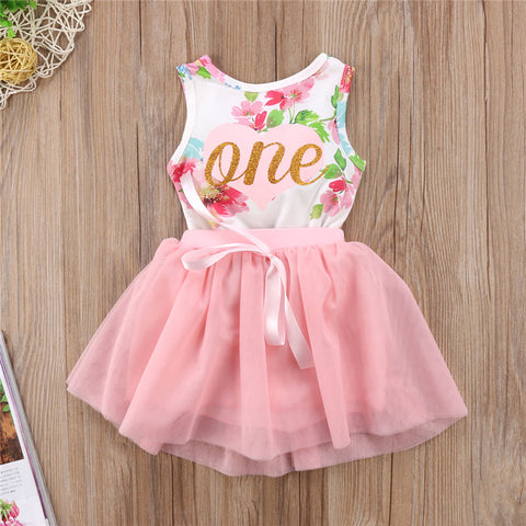 First Communion Baptism Birthday Baby Dresses for 1 2 years Infant Toddler Newborn Clothes Tutu Sequins Summer Dresses for Girls